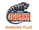 ranking plaż - srebrne odznaczenie dla plaży w Pobierowie